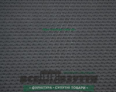 """СТРЕЛА"" БЦ 6,5х490х485 / Набоечная резина"