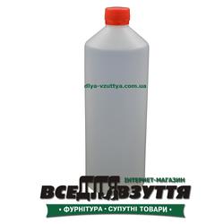 Етилацетат 1л/ Растворитель для клея