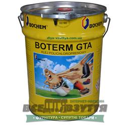 Клей BOCHEM BOTERM GTA (11.0 кг) наирит