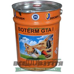 Клей BOCHEM BOTERM GTA I (11.0 кг) наирит