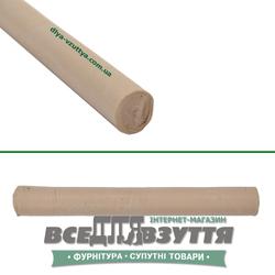 Карандаш-воск для кожи (Украина) цв. Бежевый