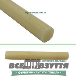 Карандаш-воск для кожи (Украина) цв. Нейтральный