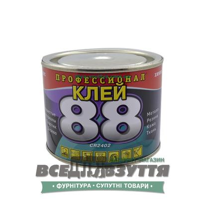 Клей. Химик Плюс. 88 (0,350кг/0,54л)