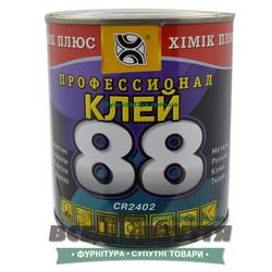 Клей. Химик Плюс. 88 (0,620кг)