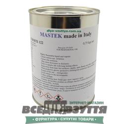Клей Mastek Eurofix 122 (Италия) 0.75kg наирит