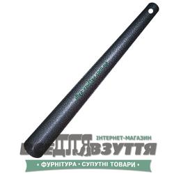 Лопатка для обуви металлическая GTN 400мм