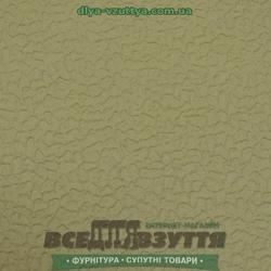 РПШ1 3,5Х590Х820 БЕЖ / Микропора