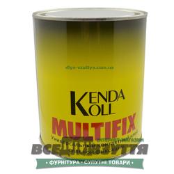 Клей Kenda MULTIFIX 1кг (Италия)