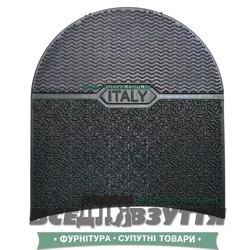 Набойка ITALY (Украина)цв.Черный