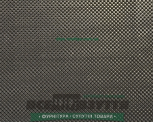 Шиповка БЦ 2,7*500*500 / Подметочная резина 10листов