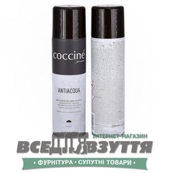 Пропитка COCCINE Antiaqua 250мл