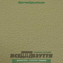 РПШ00 2,5Х590Х820 беж / Подметочная резина