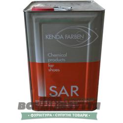 Клей SAR 306 (06W) / 15кг. Kenda Farben десмоколл