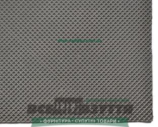 Сетка БЦ 2,7*500*500 / Подметочная резина 10 листов