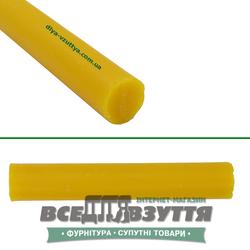Карандаш-воск для кожи (Украина)