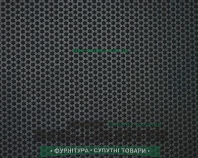 """""""Звезда"""" КБ 6*500*500 Набоечная резина"""