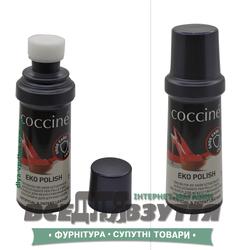 EKO POLISH Coccine для  Эко кожи 75мл цв. Нейтральный