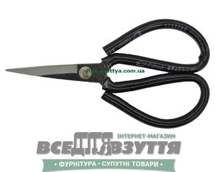 Ножницы кожгалантерейные №2 (55/170) Китай