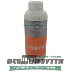 Отвердитель для десмоколла KENDOR S (Kenda Farben) 1l