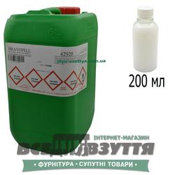 Размягчитель кожи BRAVOPELL 42920 Kenda Farben 200мл